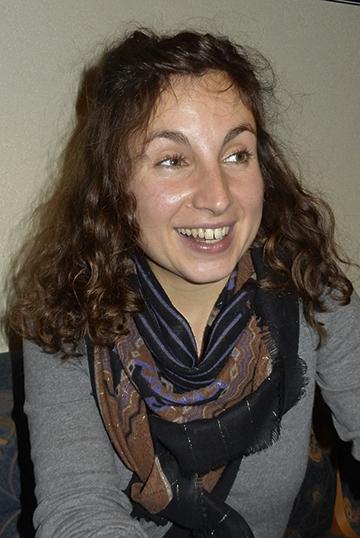 Jelena Popovic